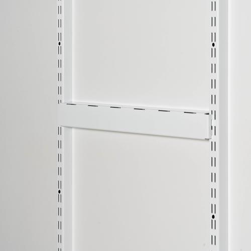 Модуль для навесок(белый)
